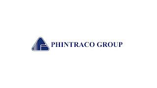 Lowongan Kerja Phintraco Group Terbaru