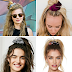 Hot ou not: Scrunchies