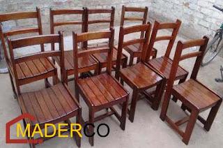 nos dedicamos a la venta de sillas de madera para nios bancos de madera para bar sillas para heladera mesas de madera para comedor como hacer mesas de