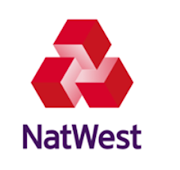 NatWest Phone number, Customer care, Contact number, Email, Address, Help Center, Customer Service Number, Company info