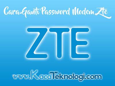 Cara Mengganti Password WiFi Indihome ZTE F609 Lewat HP android maupun PC adalah hal yang sangat mudah dilakukan. Anda bisa merubah password modem ZTE ini melalui smartphone atau ponsel dan PC atau laptop. Ketika anda ingin merubah password WiFi Indihome maka anda harus terkoneksi / terhubung terlebih dahulu dari perangkat ke modem. Untuk PC anda bisa menggunakan kabel LAN atau WiFi jika mendukung. Sedangkan untuk HP tentunya kita harus menggunakan fitur WiFi. Adapun untuk modem-modem lain selain ZTE seperti huawei, tp-link dll sebenarnya masih sama saja dan yang membedakan adalah IP Default beserta Password Default nya.