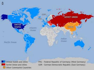 Sekutu AS