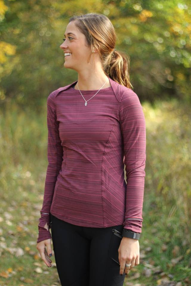 lululemon kanto-catch-me-ls toasty-tech-tight