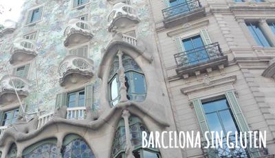 http://www.rinconsinglu.com/2016/10/nuestro-viaje-barcelona-sin-gluten.html