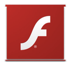 Download Adobe Flash Player 24.0.0.221 Offline Installer