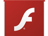 Download Adobe Flash Player 24.0.0.221 Offline Installer