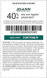 Like to get a printable coupon for a specific store? We've collected coupons for stores ranging from grocery to retail and post them daily. Use the category links to find the latest coupons .