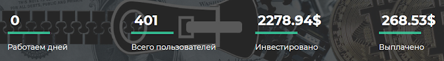 quick-point.org обзор