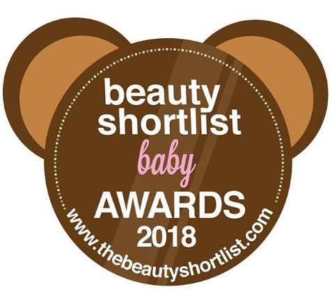 Proud The Beauty Shortlist Mama & Baby Awards Judge