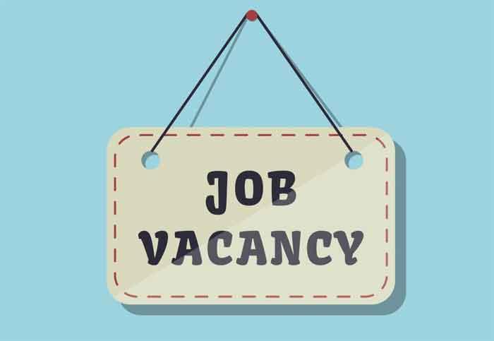 Thiruvananthapuram, News, Kerala, Job, Application, Vacancy, Vacancy of Senior Scientific Officer Deputation