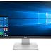 Dell U3415w Driver Download
