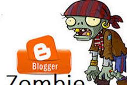 cara ampuh mendapatkan blog zombie gratis hingga ribuan