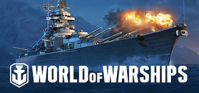 World of Warships Cerinte de sistem