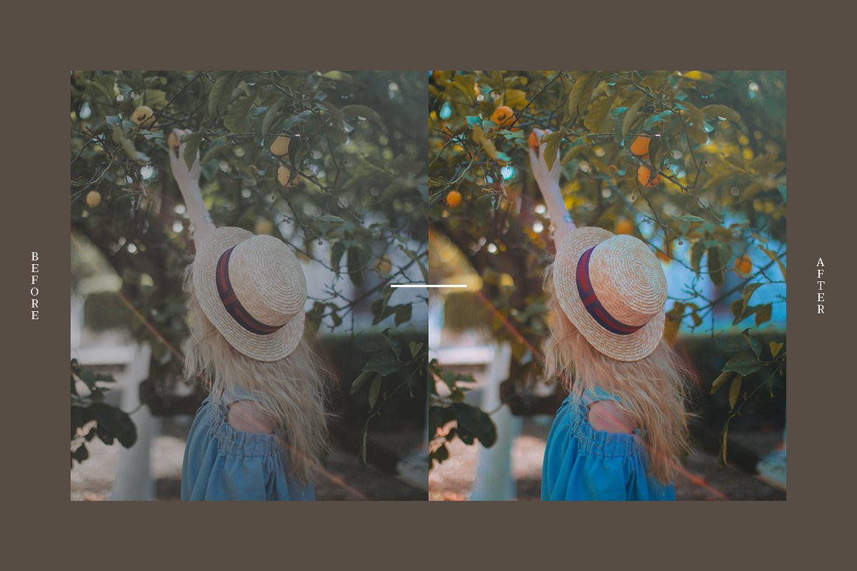 Presets Tone Màu Điện Ảnh Dành Cho Blogger Instagram – Cineaviah Lightroom Desktop & Mobile (DNG, XMP, LR) - Ngcloudy.com