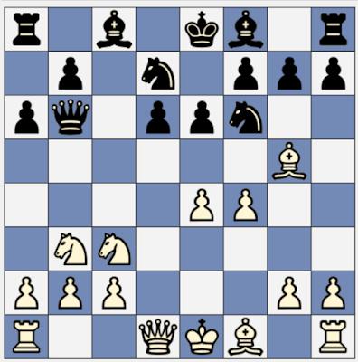 JCER Tournament 2020 - Page 2 LucasThemat
