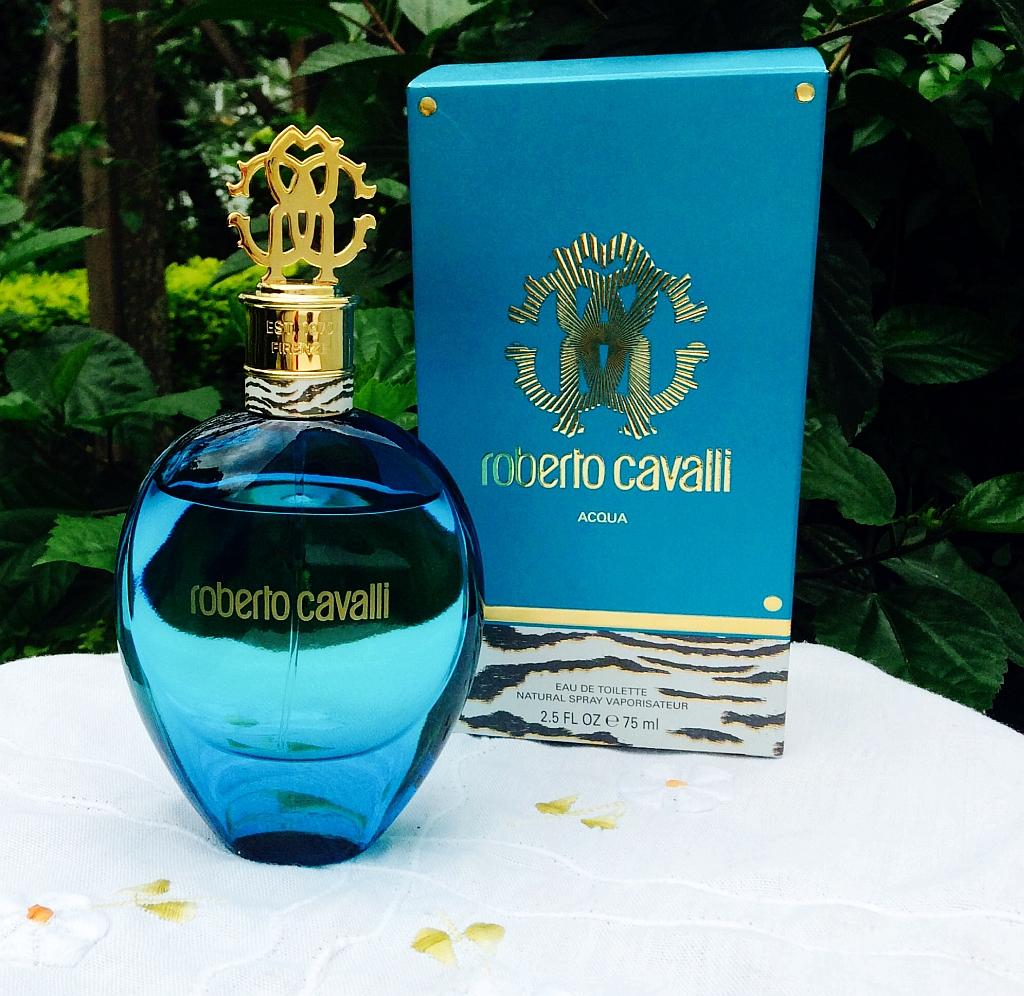 80cc04abf66bd Essa foi minha dica de hoje, um perfume delicioso, fora do comum e que está  me fazendo muito feliz! Uma ótima semana a todos, fiquem com Deus, ...