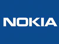 Lowongan Kerja Nokia Corporation Terbaru