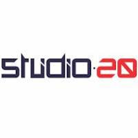 studio 20