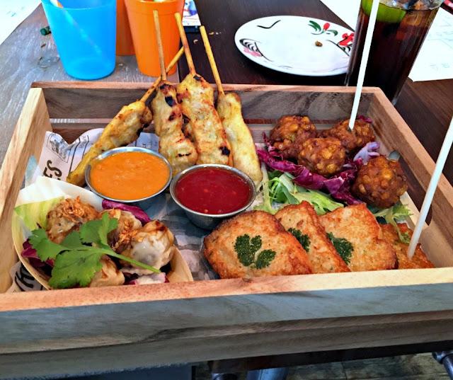 bankok-street-platter-thaikhun-nottingham