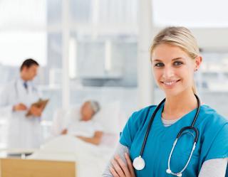 Nurses Job%2Bgujarattimesjob