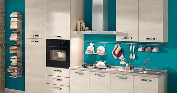 Awesome Cucina Stella Mondo Convenienza Contemporary - Skilifts.us ...