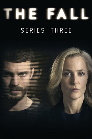 The Fall Season 3 Download All Episodes 480p 720p HEVC