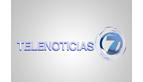 Telenoticias TeleTica