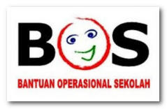 Download Juknis BOS SD 2017 Gratis Format Pdf