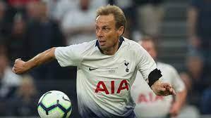 Jürgen Klinsmann Age, Wikipedia, Biography, Children, Salary, Net Worth, Parents.