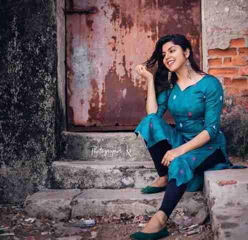 Meet Singles Sargodha