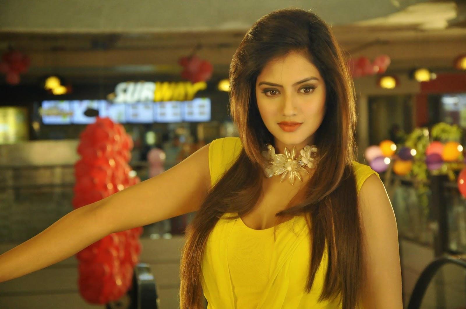 Sexy Hindi Movie Download Hd