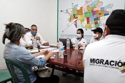 https://www.notasrosas.com/Alcalde de Maicao convoca la Fuerza Pública para combatir la inseguridad