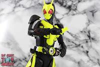 S.H. Figuarts Kamen Rider Zero-One Rising Hopper 13