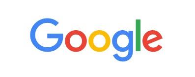 Update Algorima Google Inti