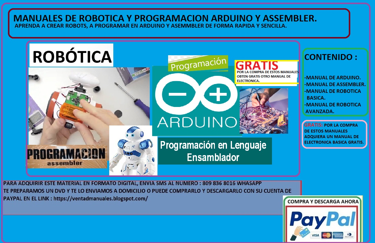 Libros De Electronica Gratis Para Descargar Manual De Electronica Basica Gratis 2019 Ebook Library