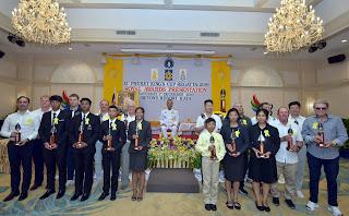 http://asianyachting.com/news/PKCR19/2019_Phuket_Kings_Cup_AY_Race_Report_5.htm