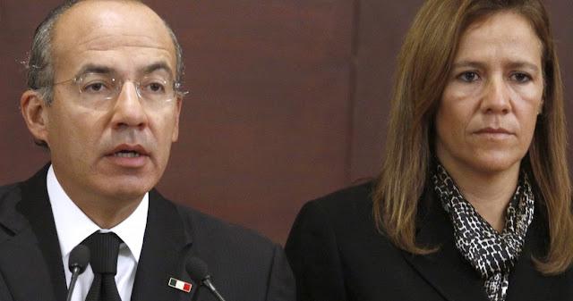 Margarita Zavala niega fraude y pide a los chairos respetar democracia
