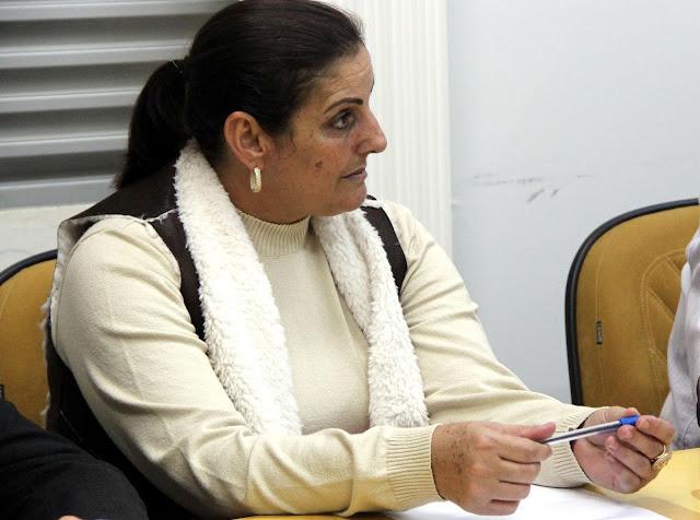 Ex-prefeita de Iretama tem contas desaprovadas pelo TCE e é multada em mais de R$ 12 mil