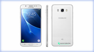 Samsung Galaxy J5 adalah salah satu smartphone andalan perusahaan asal Korea Selatan tersebut pada 2016. Galaxy J5 2016 mengusung spesifikasi layar 5,2 inci berjenis Super AMOLED dengan resolusi HD (720 x 1280 piksel).  Dapur pacu smartphone ini dilengkapi dengan prosesor Quad-core 1,2 GHz, RAM 2GB, memori internal 16GB, dan baterai 3100 mAh.  Untuk banderol, meski sudah berumur setahun, Harga Samsung Galaxy J5 2016 tetap dipatok oleh Samsung senilai Rp 2.399.000. Namun kamu bisa mendapat harga Samsung J5 2016 dengan lebih miring di berbagai e-Commerce di Indonesia dengan kisaran harga Rp 1.750.000 hingga Rp 2.000.000.