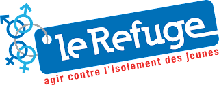 https://www.facebook.com/RefugeLyonRhoneAlpes/?fref=ts