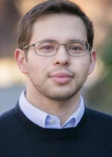 Tyler Korff Age, Wiki, Biography , Parents, Girlfriend, Net Worth