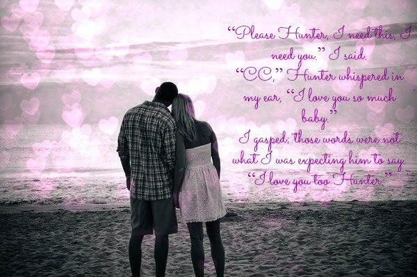 Kindle And Me The Love Series By Megan Smith