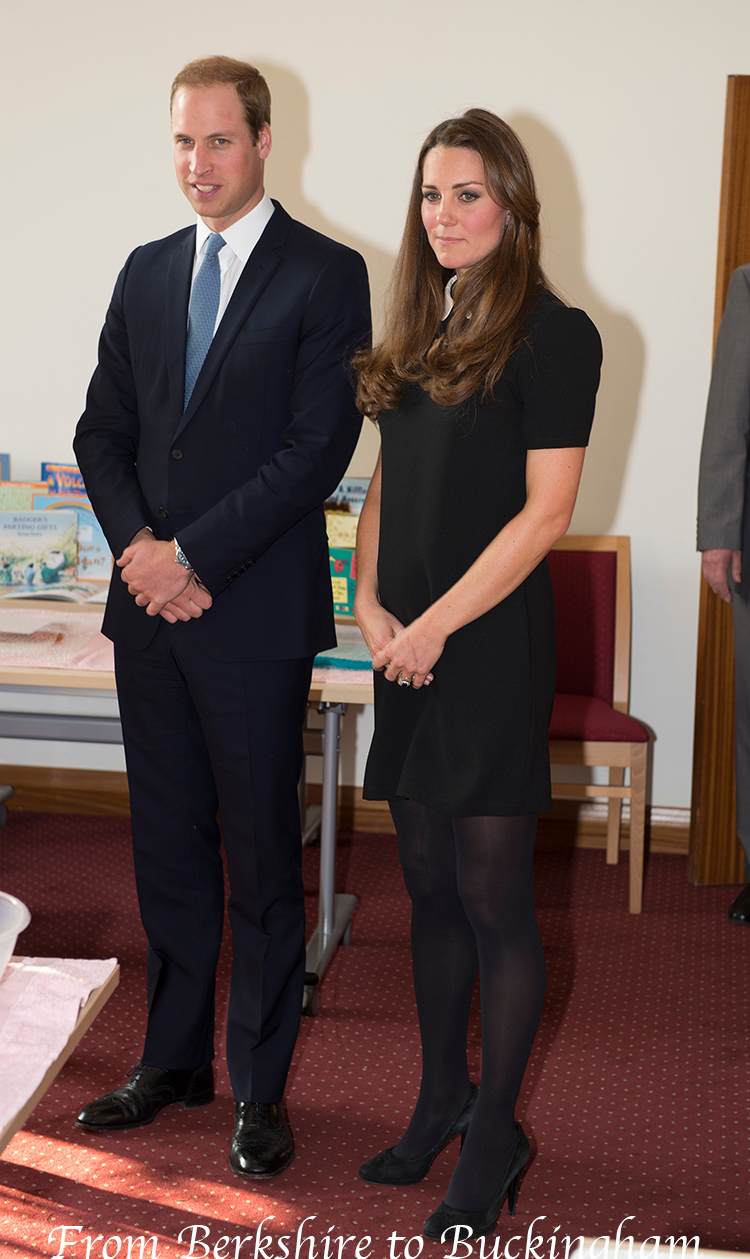 kate%2Bmiddleton%2Bcambridge%2Btopshop%2Bdress.jpg