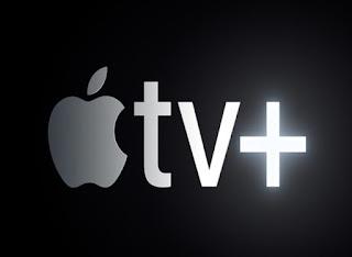 एपल लाया नेटफ्लिक्स तरहवीडियो स्ट्रीमिंग सर्विस