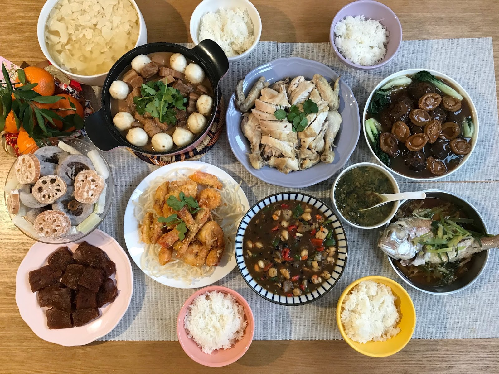 Chinese-new-year-eve-feast