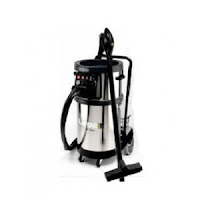 Máy dọn nội thất hơi nước nóng Lavor Gv Enterna 4000-1