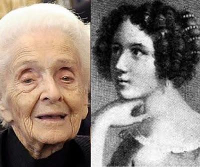 Elena Cornaro Piscopia Wiki, Bio, Birth Date, Death, Cause of Death