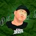 DJ Junior Sales ft Mc Danny - Ligou Pra mim Falando que ta com Saudade (Remix 2020)