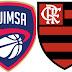 Guia da final da Champions League das Américas de basquete - Quimsa x Flamengo