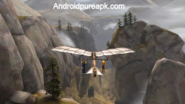 Brothers A Tale of Two Sons Mod Apk